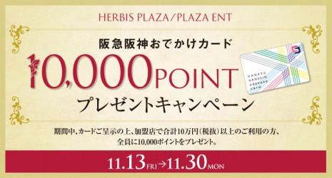 1511_point_present