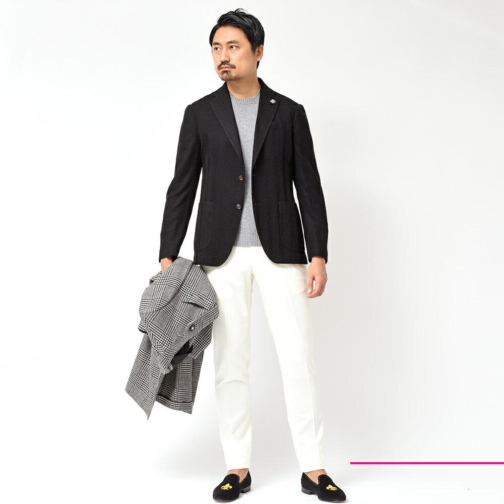 やっぱりオモロイ、キムタクのドラマ!!<br>やっぱり納得、LARDINI(ラルディーニ)のジャケット!?