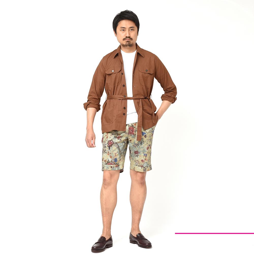 生まれ変わった!?ORIAN(オリアン)のサファリシリーズ!!