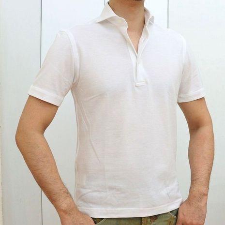 夏の風物詩!?GUY ROVER(ギローバー)ポロシャツ!