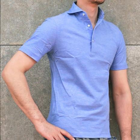 半袖シャツはございません!?<br>GUY ROVER(ギローバー)
