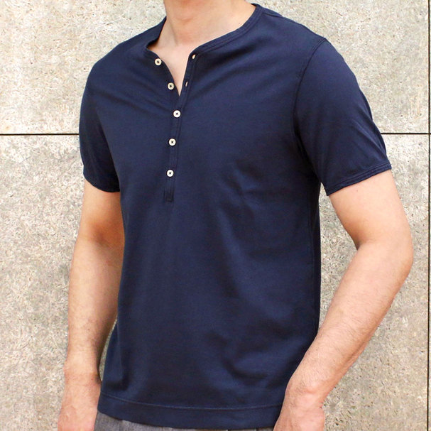 一番~~セカンド~~</br>CIRCOLO1901(チルコロ1901)!?</br>そして、初ものづくし!!</br>Luca Grassiaオーダー会のお知らせ!!</br>@ring東京