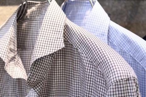CIT LUXURY(チットラグジュアリー)はREAL CLOTHINGですか?