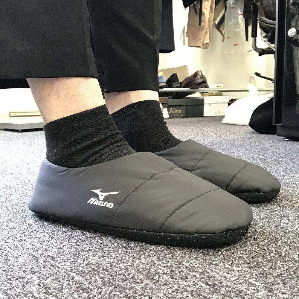 靴下、、、短くないですか?(汗)<br>CIRCOLO1901(チルコロ )