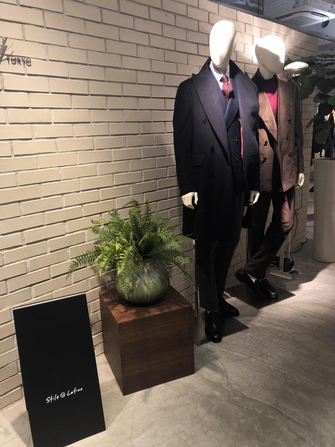三者三様の○○推し!?<br>〜ヴィジュアルブログ〜東京・京都